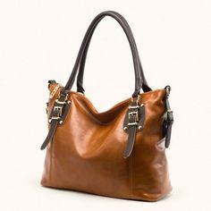 Bethany Genuine leather shoulder handbag Leather Purses f18d3d59b9a