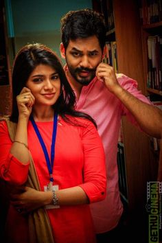 Hiphop Tamizha Aadhi is a successful music director in the industry now, after being an independent musician earlier. He is all set to make his director.