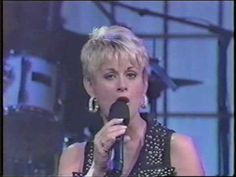 Lorrie Morgan and Allison Kraus- My House to Yours