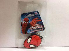 Ultimate Spider Man Vol 1 4 Box Set Dvd View More