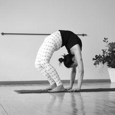 Ashtanga Yoga Floripa