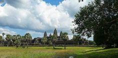 Angkor Wat: tips voor een bezoek