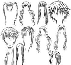 Pin Ojos De Chica Rewrite Y Cara 34 Aprender A Dibujar Animes On