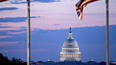 A bipartisan package of legislation making it easier for small businesses to access capital markets was approved by the House late Tuesday.