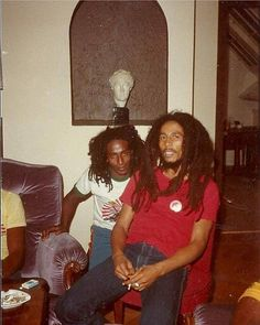 **Bob Marley** & Company, Gronalund, Stockholm, Sweden, June 17, 1980. More fantastic pictures, music and videos of *Robert Nesta Marley* on: https://de.pinterest.com/ReggaeHeart/