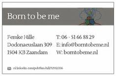 Ontwerp je eigen Premium visitekaartjes bij http://originwww.vistaprint.prod/business-cards.aspx. Bestel in kleur gedrukte visitekaartjes, spandoeken, kerstkaarten, briefpapier, adresstickers...