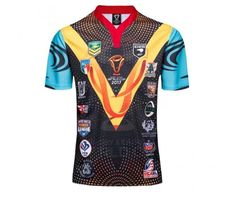 All nations ultimate 2017 men s world cup jersey 596ff2d3e