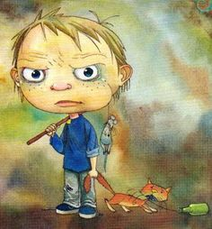 No existe padre ni maestro que no se haya tenido que enfrentar alguna vez a un problema de comportamiento con sus hijos o alumnos, respect...