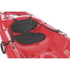 36 Best Pelican Kayak Images Pelican Kayak Kayak Fishing Kayaking