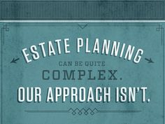 If you don't make a plan, California state law will dictate what happens to your life's work and your children. Empower Your Family Today and in Your Future. San Diego's Award Winning Estate Planning Firm, Proudly Serving San Diego for over 10 years. Estate Law, Funeral Planning, Year Of The Dragon, Death Quotes, Make A Plan, End Of Life, Life Plan, Wealth Management, What Happened To You