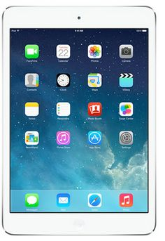Apple iPad mini with Retina Display Review -  Is the ability to tap into the thriving iOS ecosystem, coupled with a 64-bit processor and a pixel-packed display, enough to justify the price tag? Find out in the pages ahead...