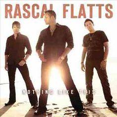 Easy, a song by Rascal Flatts, Natasha Bedingfield on Spotify Music Love, Good Music, My Music, Music Concerts, Music Stuff, Country Music Stars, Country Singers, Country Artists, Country Musicians