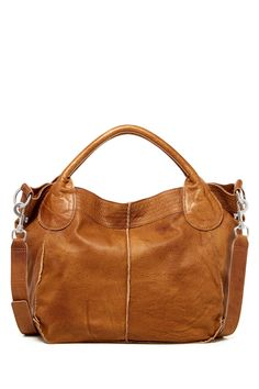 Lina Shopper by Liebeskind on @nordstrom_rack