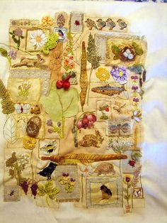 http://www.flickr.com/photos/22718817@N05/3751398962  via: http://box-of-treasures.blogspot.com/2012/02/stitching-lovely.html