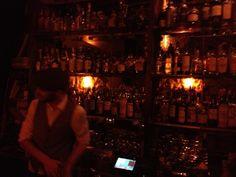 Experimental Cocktail Club in Paris, Île-de-France