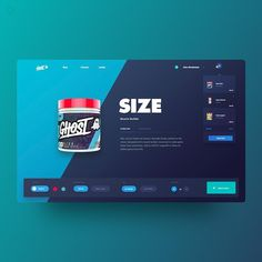 Learn UI/ UX design processes and systems that you can put to work immediately on your own projects. Web Design Trends, Ui Ux Design, Interface Design, Site Design, Graphic Design, Web Panel, Fluent Design, Ui Design Patterns, Web Mobile