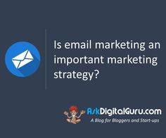 If you have to be successful in the digital space do not forget email marketing. You have to include email marketing in your budget.