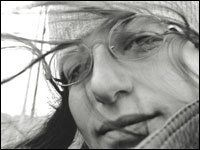 Annie Leibovitz: The View From Behind The Lens : NPR