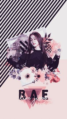 #jisoo #kimjisoo #blackpink #blackpinkwallpaper #kpop #kpopwallpaper #pink #bae Rose Wallpaper, Iphone Wallpaper, Photography Editing, Photo Editing, Picsart, Picture Icon, Blackpink Photos, Blackpink Jisoo, Editing Pictures