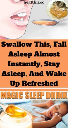 Swallow This Fall Asleep Almost Instantly Stay Asleep And Wake Up Refreshed Home Remedies ! Flat Lay Fotografie, How To Remove, How To Make, How To Fall Asleep, Fall Asleep Instantly, Just In Case, Have Fun, Boards, Invitations