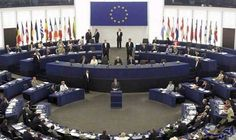وزراء دفاع الاتحاد الأوروبي يبحثون تشكيل جيش…: ذكرت وزارة الدفاع الألمانية، اليوم الأربعاء، أن وزراء الدفاع للاتحاد الأوروبي قد يتخذون أول…