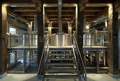 Burgdorfer Brauerei