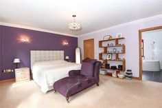 Single Family Home for Sale at Beech Road, Wroxham, Norwich, NR12 Norwich, England