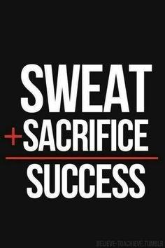 #Spartan #Fitness #Motivation #ToughMudder #SpartanRace #OCR #Workout #Spartanendure #Exercise #WOD #Training #SGX #T-Rex #WarriorDash #Kettlebell #Titan #Tacticaltitan #Titanruns #Mudrun #Fun #Summer #Health #Gym