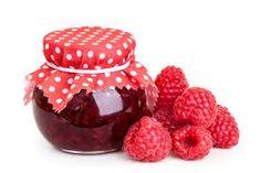 decorar frascos de mermelada - Buscar con Google