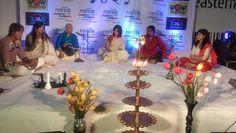 Avani Riverside Mall Celebrates Five Day Long Bengali New Year - Bengali Movies | Reviews | Celebs | Showtimes | Tollywood News | Box Office | Photos | Videos - BongoAdda.com