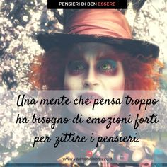 The Revenant, Some Quotes, Johnny Depp, Alice In Wonderland, Sarcasm, Karma, Thoughts, Frases, Photos