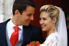 WEDDING CEREMONY - The details of the different types of wedding ceremonies you can have in France are outlined here   weddingsabroadguide.com