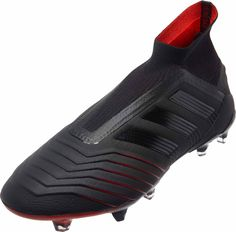 1407b4a4 395 Best Soccer Cleats images in 2019 | Football boots, Soccer Shoes ...