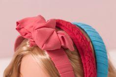 Haarreifen DIY | Meine Svenja