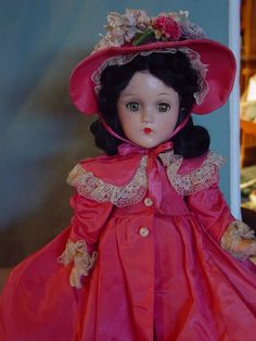 US $675.00 Used in Dolls & Bears, Dolls, By Brand, Company, Character