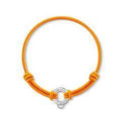 Thomas Sabo Armband X0137-087-8 €15.98-16%