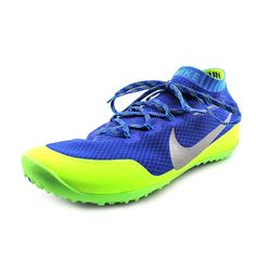 Nike Free Hyperfeel Run Trail Men Round Toe Synthetic Trail Running size 9 >>> Find out more about the great product at the image link.