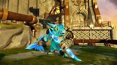 skylanders-trap-team-snap-shot-1.jpg