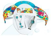 Ladies Jewellery Gift Set (PGIFTSX5S) - Corporate Gifts & Promotional Clothing Importers SA - Over 70000+ Promotional, Corporate, Gifts, Clothing, Business Gifts, Promotional Gifts, Corporate Gifts, Branded Gifts, Promotional Products, Promo Gifts, Promo Items, Promo Products, Corporate Clothing, Promotional Clothing, Corporate Products, Corporate Items, luggage & Bags, gift, Corporate Gift, Promotional Gift, gadget, luggage, bag, bags, Gift importer, Gadgets, Bags, Business Gift, Business…