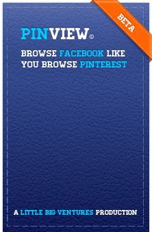 pin view Like You, Apps, Social Media, Facebook, App, Social Networks, Social Media Tips, Appliques