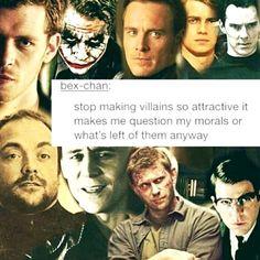 My Name's Dean Winchester. I'm An Aquarius SPN Quotes | via Facebook