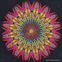 PaulaNadelstern.com art prints for sale