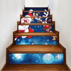GET $50 NOW | Join RoseGal: Get YOUR $50 NOW!https://m.rosegal.com/stair-stickers/christmas-santa-deer-pattern-decorative-stair-stickers-1402726.html?seid=c6pc72mjnofi1olqrldsk56mp5rg1402726