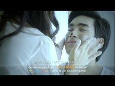 ▶ [MV]อยากเป็นคนนั้น ost.แรงปรารถนา - ABnormal - YouTube