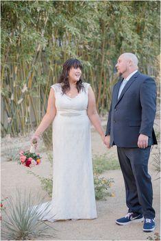 Karissa Russ is an affordable award winning Las Vegas Wedding + Elopement Photographer. We're an all inclusive, LGBTQ friendly photographer! Casual Bride, Casual Wedding, Wedding Blue, Dress Wedding, Las Vegas Wedding Photographers, Las Vegas Weddings, Nevada, Mandalay Bay Hotel, Hotel Wedding