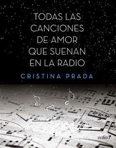 Mis momentos de lectura: Todas las canciones de amor que suenan en la radio...