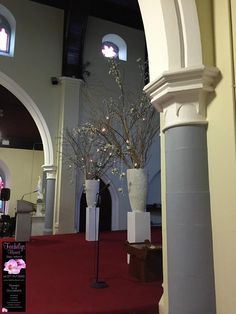 We have a range of fabulous styles for you to choose from our showroom. We have everything to make your wedding in Keadue Church extra special. Church Wedding Flowers, Church Weddings, Wedding Church