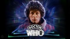 Image from http://fc03.deviantart.net/fs71/i/2013/164/4/c/50th_anniversary_tom_baker_wallpaper__ver__1__by_thedoctorwho2-d61qkdy.png.