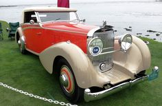 Hispano Suiza  SealingsAndExpungements.com 888-9-EXPUNGE (888-939-7864) 24/7  Free evaluations/Low money down/Easy payments.  Sealing past mistakes. Opening new opportunities.