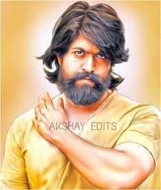 Roking Star Yash Lifestyle And BioGraphy 2021, KGF 2, House, Cars, Family, Movies & Net Worth